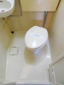 queens106_toilet