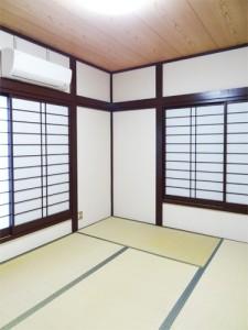 room5_201