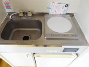 kitchen_201