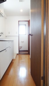 kitchen_601
