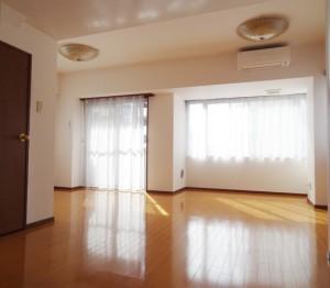 room1_601
