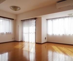 room2_601