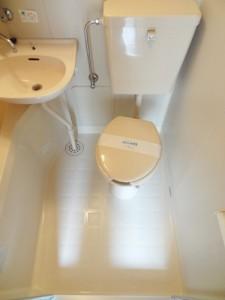 unit_toilet_201