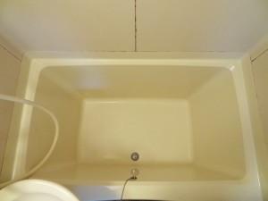 bath_102