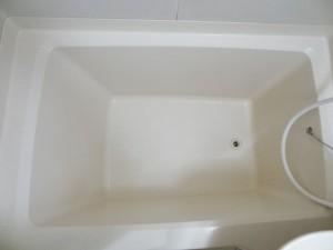 bath_a201