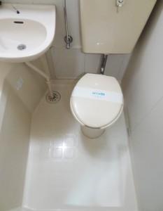 toilet_a201