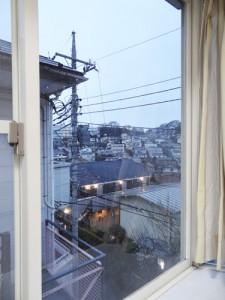 window2_a201
