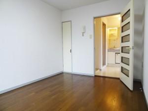 room2_203
