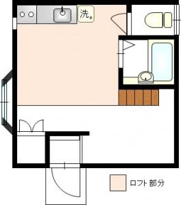 m_yorozu