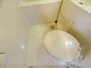 toilet_a207