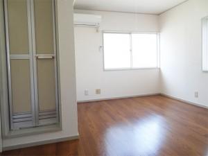 room1_105