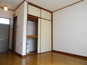 room1_201
