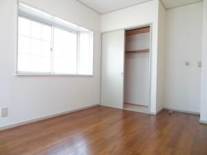 room2_105