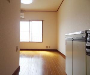 room3_201
