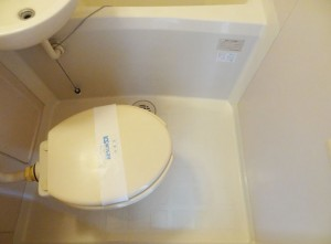 toilet_105