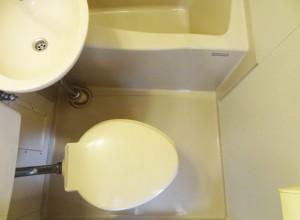 toilet_201