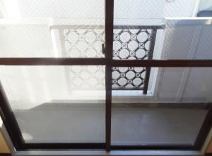 304_balcony