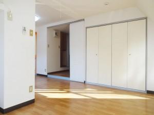 304_room2
