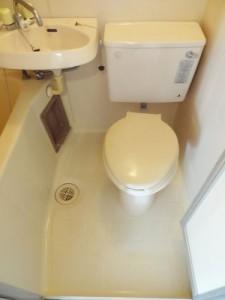 304_toilet