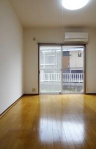 102_room1