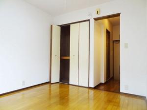 102_room2